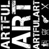 Daria Artwind Logo